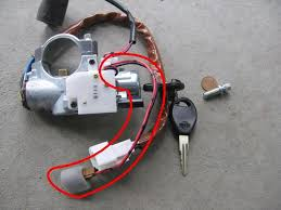 nissan s13 ignition switch wiring wiring diagram wiring diagram of 240sx ignition 94 wiring diagram expert nissan s13 ignition switch wiring