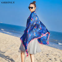 Wholesale Peacock Dress <b>Silk</b> for Resale - Group Buy Cheap ...