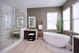 Bathroom Showrooms Toronto Area
