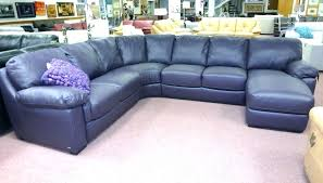 navy blue leather couch. Fine Couch Navy Blue Leather Sofa And Loveseat Interior Couch S  Decorating Ideas Sectional Pretty For  To E