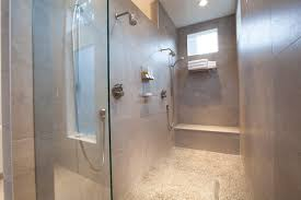 why do we need to know how to clean glass shower doors