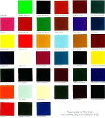 Asian Paint Wall Colour Chart Asian Paint Color Prospectingzen Co