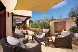 modern patio design ideas remodels  photos  houzz open patio