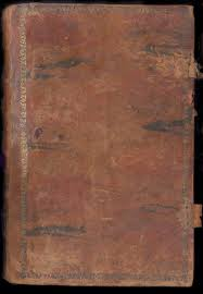 leather book texture 2 by tsabo6 leather book texture 2 by tsabo6