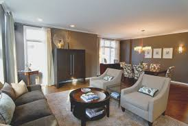Dining Room  Best Open Living Room Dining Room Furniture Layout Open Living Room Dining Room Furniture Layout