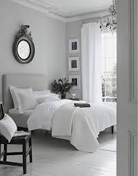 extraordinary soft grey paint choosing the perfect pale rock my style u k daily laura ashley dove color for living room nursery dulux kitchen wall uk