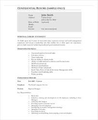 Resume Business Owner] - 60 Images - Sample Resume Retail Business ...