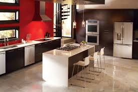 Signature Kitchen Design Design Your Very Own Signature Kitchen With Lg Studio