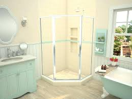american standard shower base showers corner large size of town square in x pan ovation installation