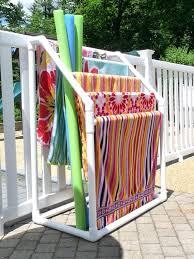 towel stand bronze. Phe Tblet My Hve Expnd Outdoor Towel Stand Bronze Cast Aluminum Rack