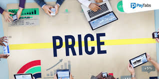 Product And Price How To Set The Right Price For Your Product Or Service