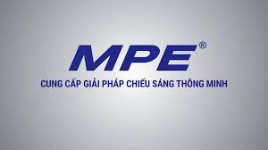 MPE - BÓNG ĐÈN LED THÔNG MINH MPE