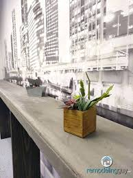 sakrete 5000 countertop when you look at these pictures try to overlay the word easy on sakrete 5000 countertop