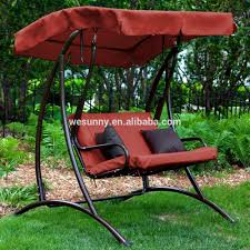 Two Seat Patio Swing Two Seat Patio Swing Suppliers and