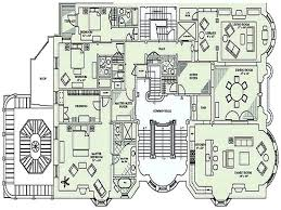 astounding minecraft big house blueprints blueprint ideas intended for