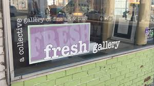 home springfield regional arts council artist owned fresh gallery has been open in downtown springfield since 2009
