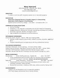 mit resumes harvard resume format templates medical school extension guidelines