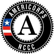 Americorps Nccc Americorpsnccc Twitter