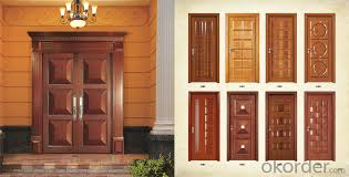 Wooden door designing Pakistan Modern Wooden Main Door Design Design Ideas Dabal Door Design Design Ideas