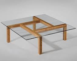 Superb Https://www.pinterest.com/explore/glass Coffee Tables/ Pictures