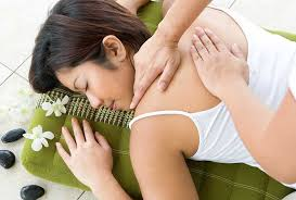 massage school los angeles. Brilliant Massage 6 Ways To Cover Your Massage Therapy School Tuition Cost And Los Angeles P