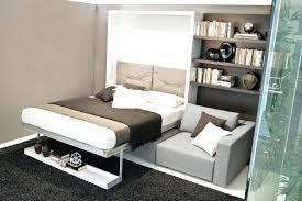 resource furniture murphy bed. Resource Furniture Murphy Bed. Clei Bed U