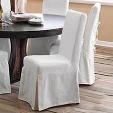sunbleached pacific beach side dining chairs set of 2 sunbleached white 41 75h x 18 50w x 19 75d at harvey haley for only 480 88