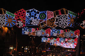 Decorations In Spain Spain International Travelingmarinebiologist
