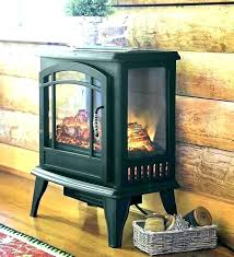 electric fireplace logs inserts living room electric fireplace logs with heat awesome premium log set electric