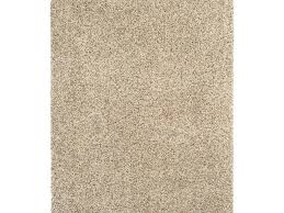full size of outdoor patio area rugs canada rug home buckskin indoor decorating