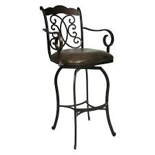 leather bar stools with arms leather bar stools with arms leather bar stools with arms uk
