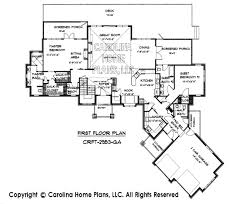 Apartments Map Of A House To Build Catalogue Houses You Order It Large House Plans