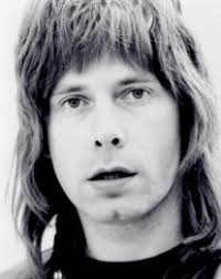 Christopher Guest AKA Christopher Haden-Guest - christopher-guest