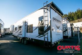 2018 genesis truck. unique truck 2018 genesis supreme rv 40gs on genesis truck