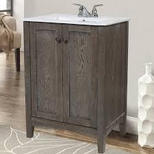 24 inch bathroom vanity combo. fantastic 24 bathroom vanity combo with inch 42 show n