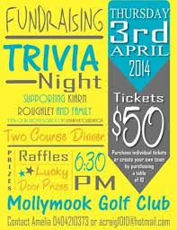 trivia night flyer templates 25 best pta trivia night images on pinterest pta trivia and