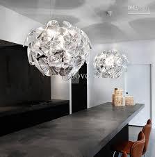 modern hanging lighting. good new modern hope apple pendant lamp room suspension with hanging bedroom lights lighting
