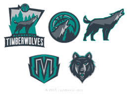 Timberwolves New Logo — Latest News, Images and Photos — CrypticImages