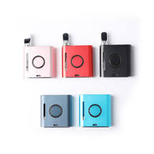 - Pod Vape Oil Vmod Vapmod China Hemp Authorized Mini Brand Cbd Box Vape Mod Thc Kit