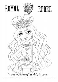 Small Picture Lizzie Hearts coloring page Coloring Pages Momma Pinterest