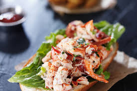 seafood will be featured on the menu at maine shack opening at 1535 central street joshua resnick shutterstock
