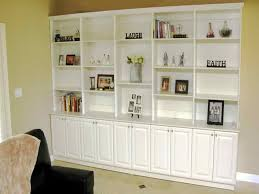 bookshelf awesome ikea built in bookcase wall bookshelves book stylish ikea built in bookcase diy
