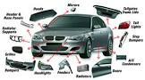 automotive+parts