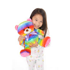 Hug Bears That Light Up Led Light Up Bear From The Noodley Giveaway