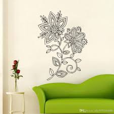 vinyl butterfly wall decals bedroom awesome best ...