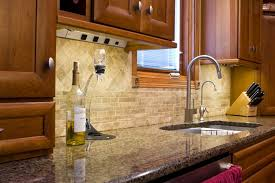under cabinet lighting with outlet. 608 under cabinet lighting with outlet