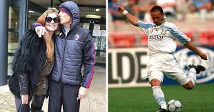 He is by a direct free kick goal in the serie most players in the yugoslav national team, his kick is often able to team opened up the situation when the final word. Free Kick Master Like Messi And Football Legend Sinisa Mihajlovic Completes Another Stage Of Leukaemia Treatment Tribuna Com