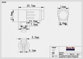neutrik speakon connector wiring diagram wiring diagram libraries speakon connector wiring diagram wiring diagram for you neutrik
