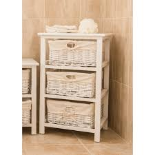 white storage unit wicker:  tier wicker unit    tier wicker  tier wicker unit