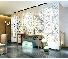 privacy screens furniture club with indoor screen plans diy regarding idea 0